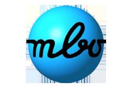 Maquinas y herramientas MBO